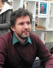 Vincent DUGOMIERR