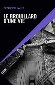 3 LE BROUILLARD