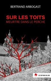 sur_les_toits_couv01