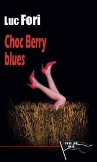 choc berry