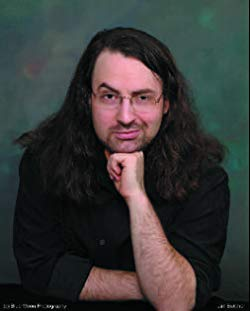 jim butcher.jpg