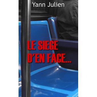 Le-siege-d-en-face.jpg