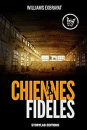 chiennes fideles