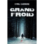 Grand-froid.jpg