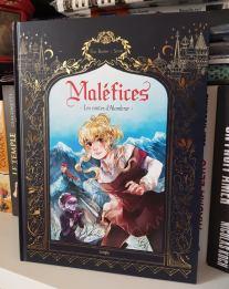malefices