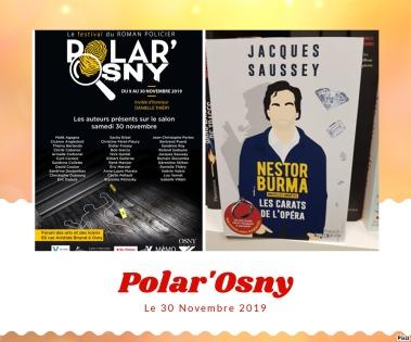 pixiz-11-11-2019-21-12-33