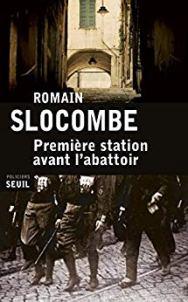 premiere station