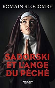 sadorski et l'ange
