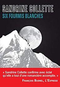 six foumies