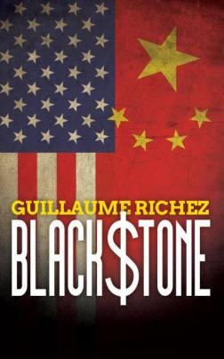 Black$tone