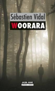 worara