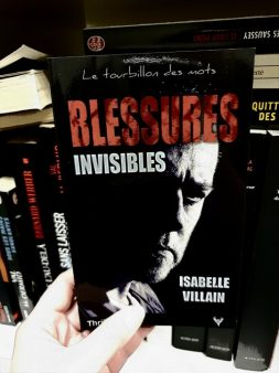 blessures invisibles.jpg