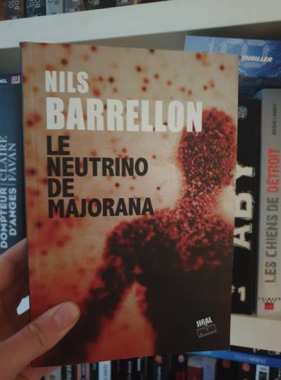 le neutrino