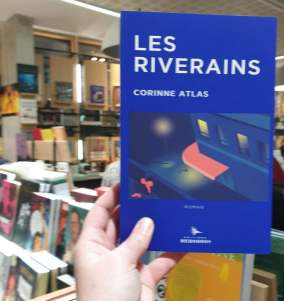 les riverains