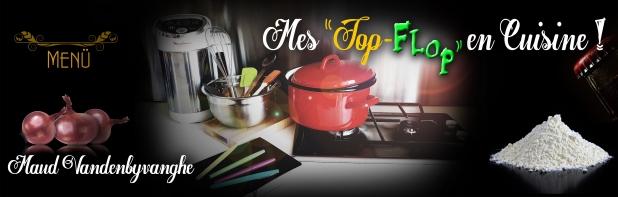 Mes top-Flop_2