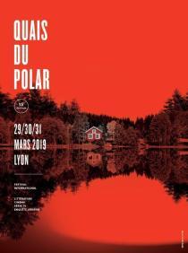 quais-du-polar-affiche