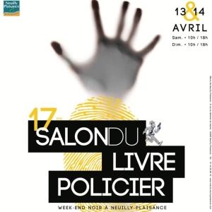 week-end-noir-c3a0-neuilly-plaisance-2019