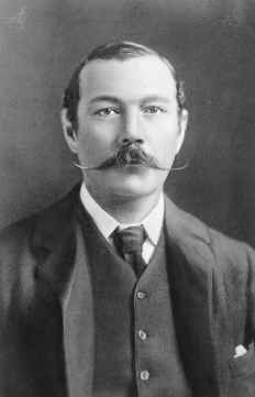 1310273-Sir_Arthur_Conan_Doyle