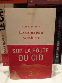 le nouveau western