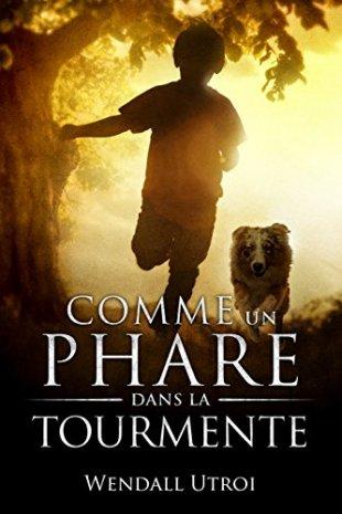 COMME UN PHARE