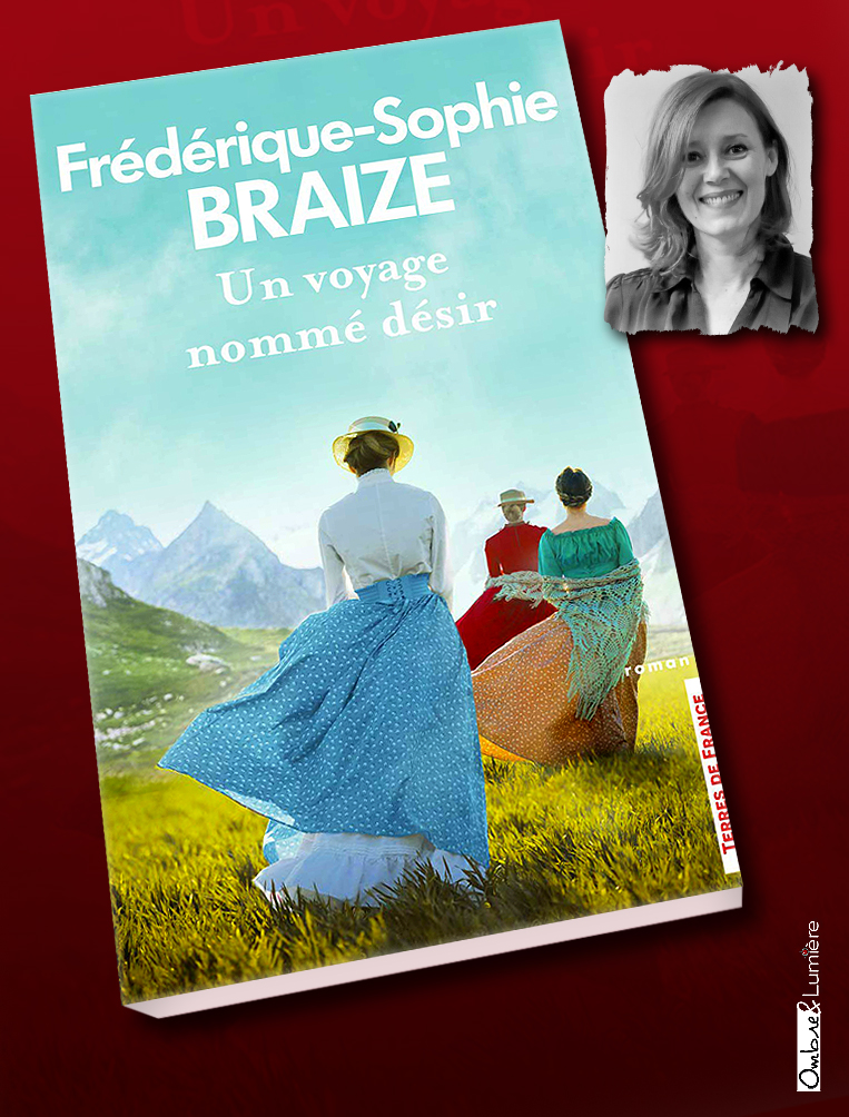 2021_012_Braize Frédérique-Sophie - un voyage nommé désir