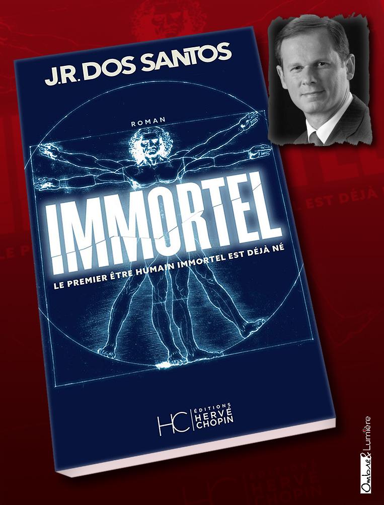 2021_015_dos Santos Jose rodrigues - Immortel