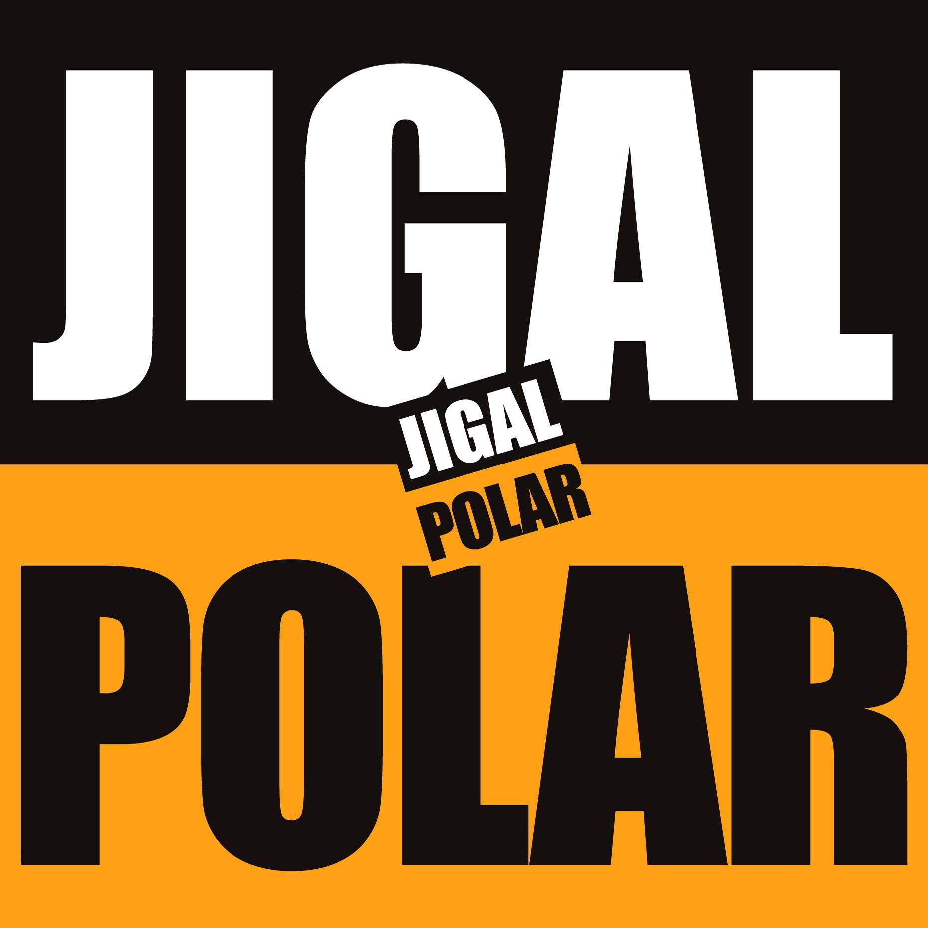 Jigal