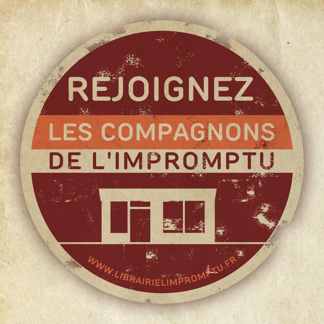 limpromptu