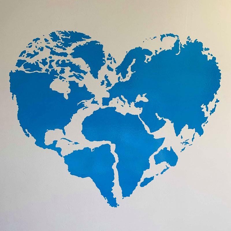 planisphere-coeur