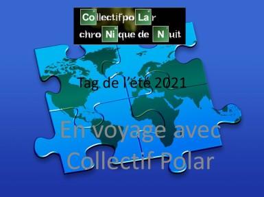 tag-de-lete-2021