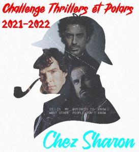 thrillers-polars-01-sherlock-holmes