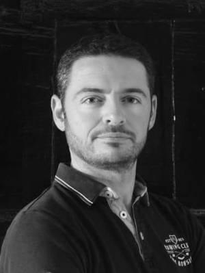 Guillaume Ramezi