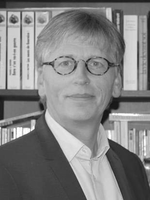 Marc Hedrich