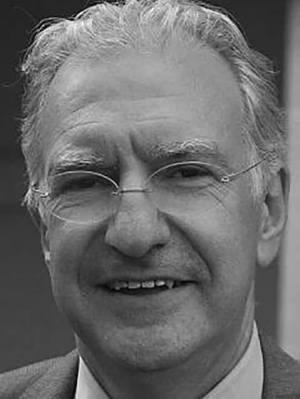 Pierre-Jean Lancry