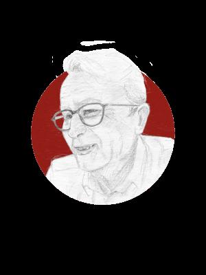 Bernard-Cuneo
