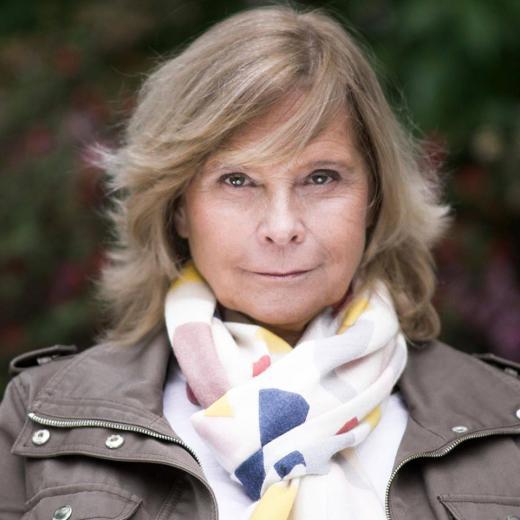 Brigitte Lechanteur