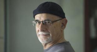 Roy Braverman