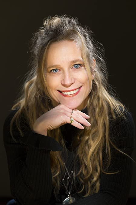 Sylvie Bourgeot